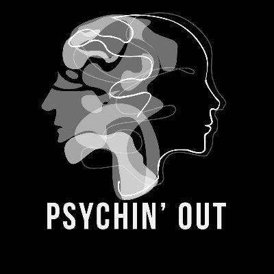 @PsychinOut
