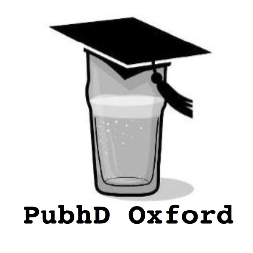 @PubhDOxford