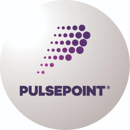 @PulsePointBuzz