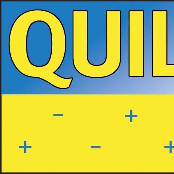 @QUILLResearch