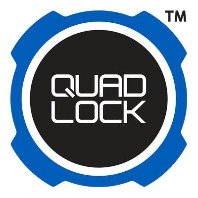 @QuadLockCase