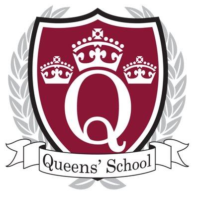 @QueensSch_Sci