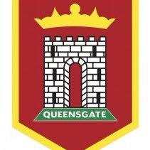 @QueensgatePS