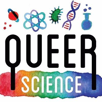 @QueerScienceDay