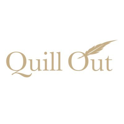 @QuillOutRetreat