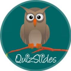 @QuizSlides