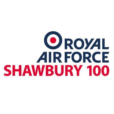 @RAF_Shawbury