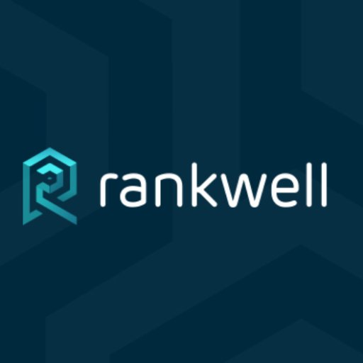 @RANKWELL_AGENCY