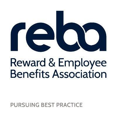 @REBA_Global