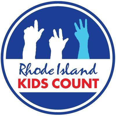 @RIKidsCount