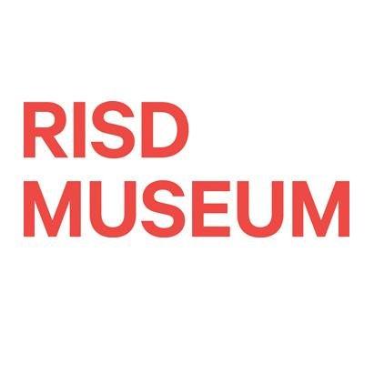 @RISDMuseum