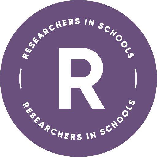 @RISchools