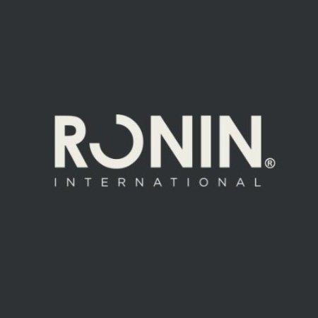 @RONINdata