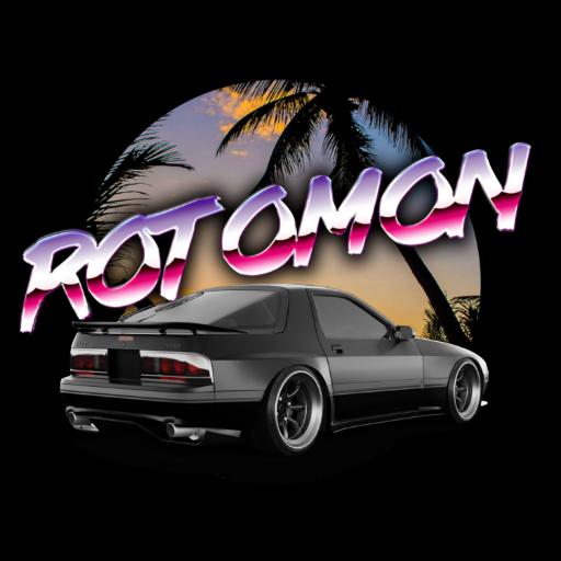 @ROTOMONGAMING