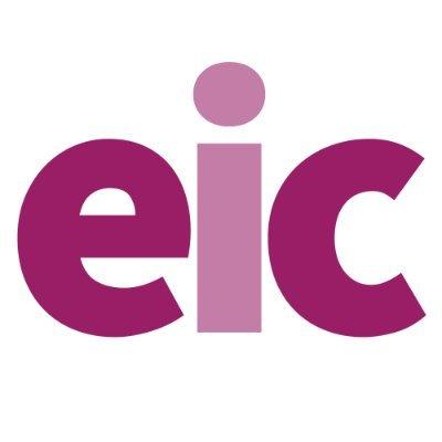 @RSC_EiC