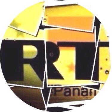 @RTPanama