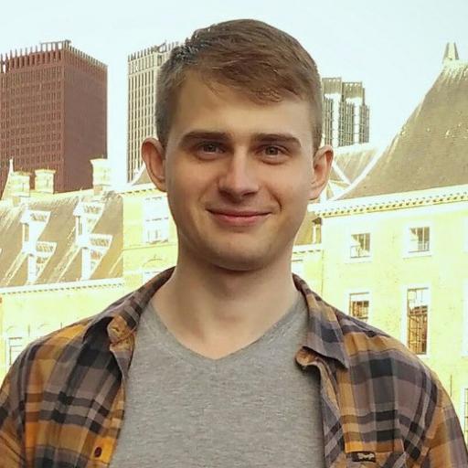 @RVTikhonov