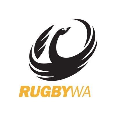 @RWA_Community