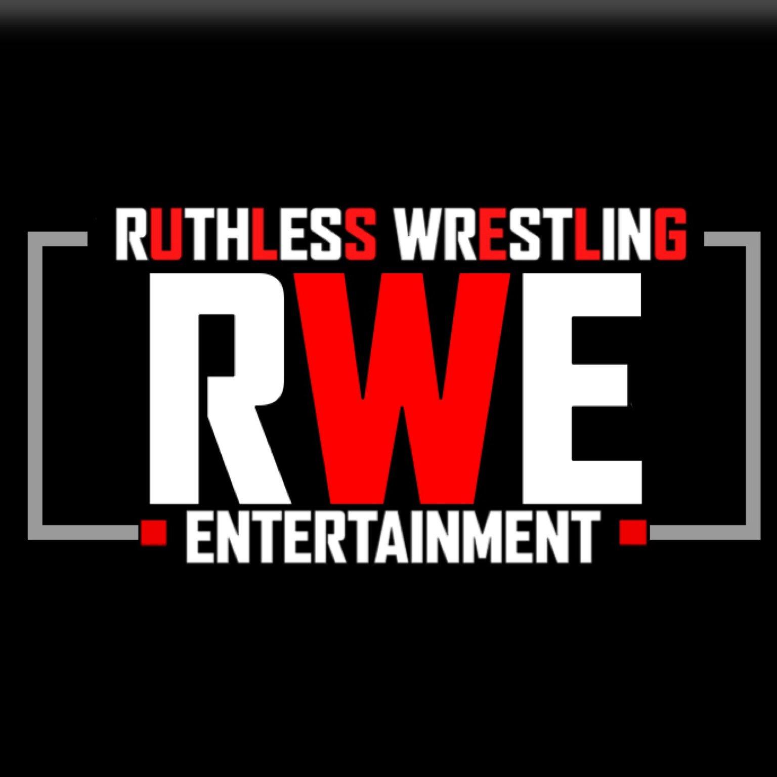 @RWE2K16Network