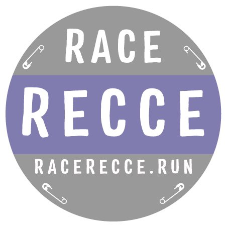 @RaceRecce