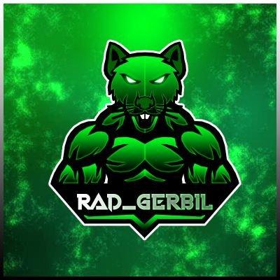@Rad_Gerbil
