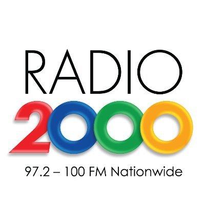 @Radio2000ZA