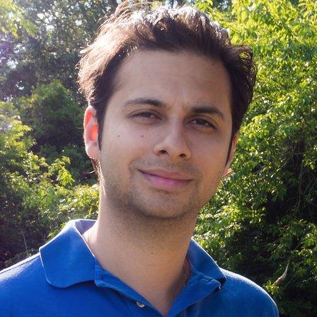 @Rajee_Rajakumar