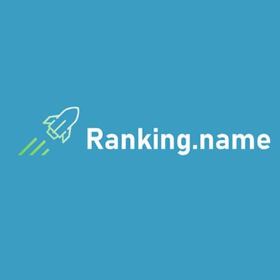 @RankingName