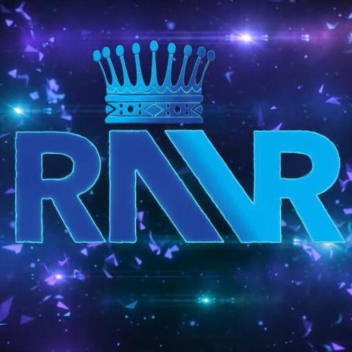 @Rann_VR
