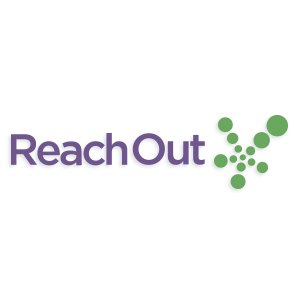 @Reach_Out_UK