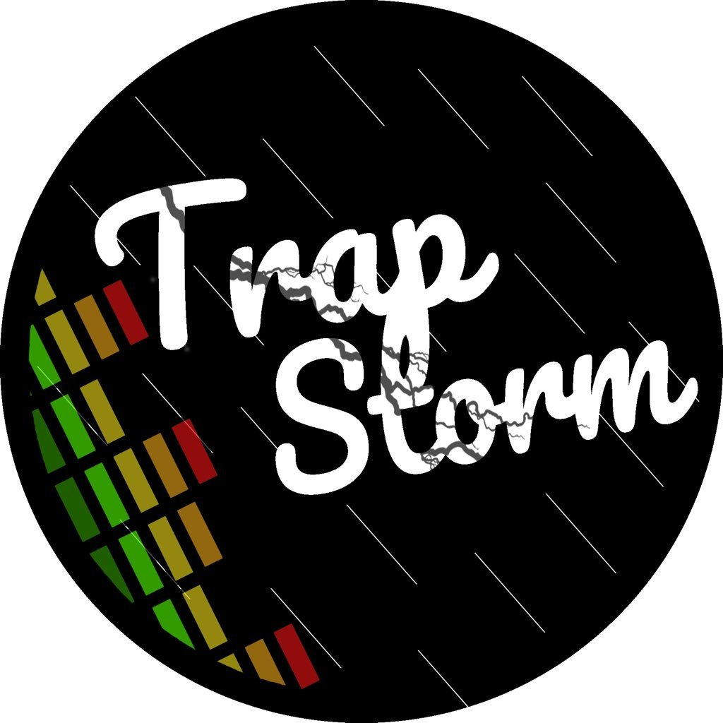 @Real_Trap_Storm