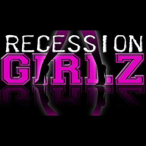 @RecessionGirlz