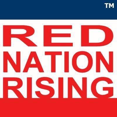 @RedNationRising