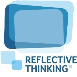 @Refthinking