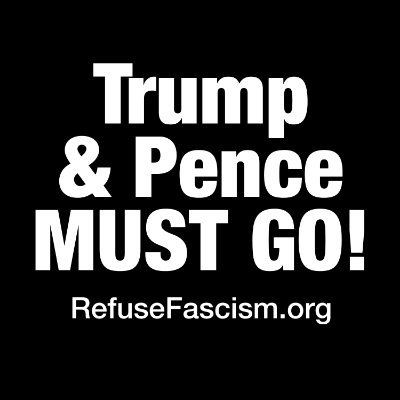 @RefuseFascism