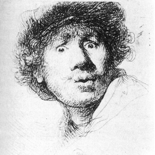 @Rembrandt