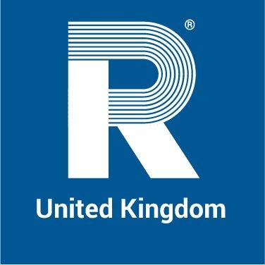 @RenLearn_UK