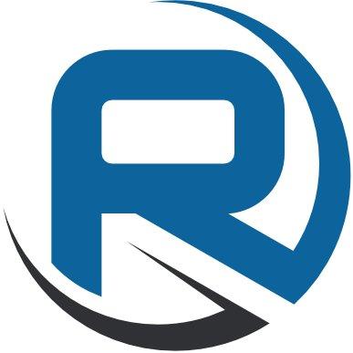 @RenegadeWorks