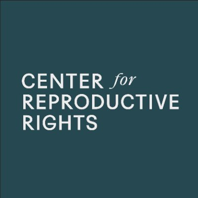 @ReproRights
