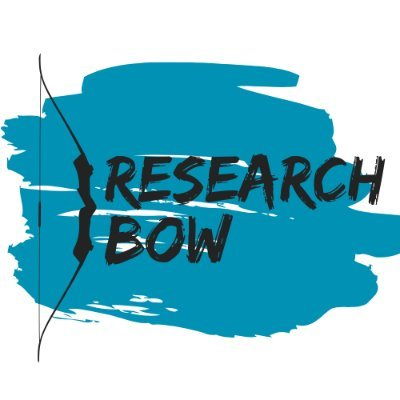 @ResearchBow
