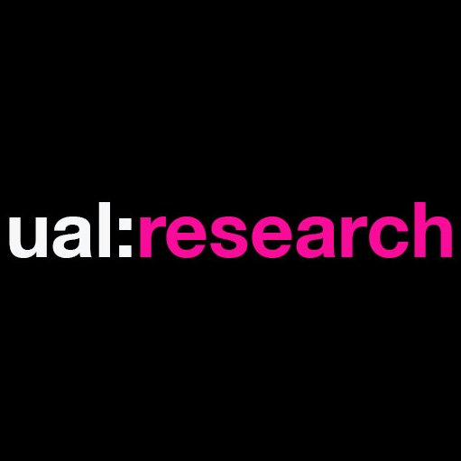 @ResearchUAL