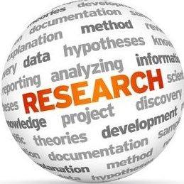 @Research_Lit