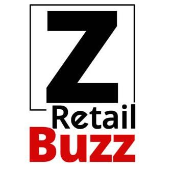 @RetailBuzzing
