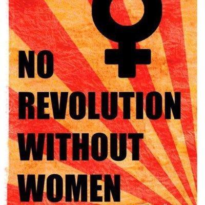 @RevoltingWoman