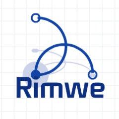 @RimweLLC