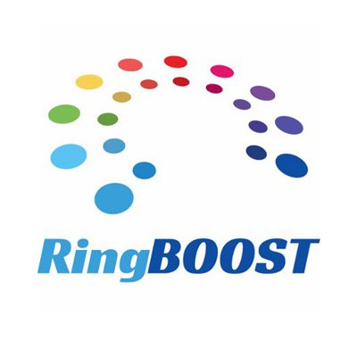 @RingBoost