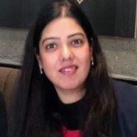 @RinkiSharma