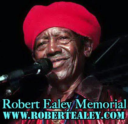 @RobertEaley