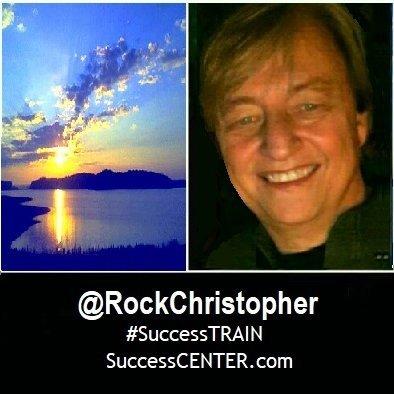 @RockChristopher