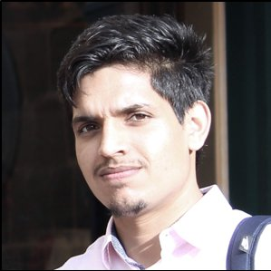 @Rohit_thakurrr